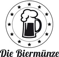 Die Biermünze